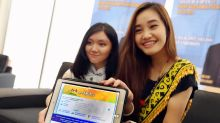 e-IPTS to provide clear student data