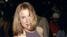 Red Carpet Flashback! 20 Years of Renée Zellweger
