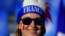 Vidéoprojecteurs, TV, tireuses à bière: comment les Français se préparent pour la Coupe du monde
