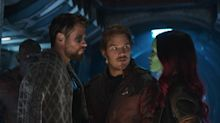 'Avengers: Infinity War' Marches Toward $600M Profit; How The Russo Brothers Mapped Out The Marvel Hit