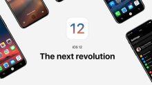 一條短片,為你一次過示範 Apple iOS 12 新增的 100 項功能!