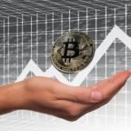 Is Grayscale Bitcoin Trust (GBTC) Stock a Buy For 2021?