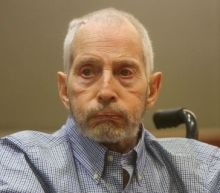 Slain friend of Robert Durst once posed as his missing wife: testimony