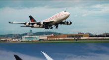 Gamsahabnida! Air Canada Marks 25 Years of Service to Seoul, South Korea