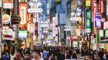 Tokyo tops CN Traveler's list of world's best cities 2017