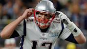 Brady's agent addresses retirement 'speculation'