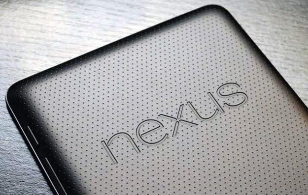 """Gerüchte verdichten sich: HTC macht das Nexus 9 """"Flounder"""", Starttermin 8. Oktober"""