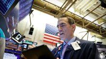 Les marchés en grande forme, la Bourse de Paris franchit le cap des 5.900 points