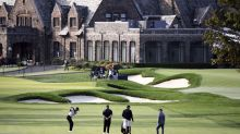 U.S. Open: Carnage awaits on Winged Foot's West Course