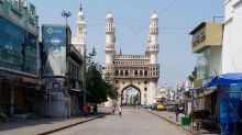No Quarantine for Domestic Travellers without Covid-19 Symptoms Arriving in Telangana