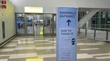 Skytrax is rating global airports based on how they're handling the coronavirus pandemic – here's the full ranking