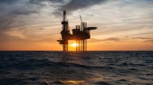 Oil and Gas Stock Roundup: Optimism Ignites Offshore Drillers