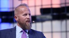 Trump Campaign Manager Says Facebook, Twitter Have Liberal Bias