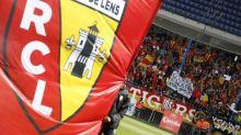 Foot - L1 - Ligue 1 : Lens-PSG reporté au 10 septembre