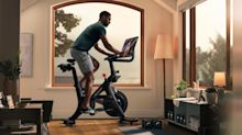 3 Reasons Peloton Is Here to Stay