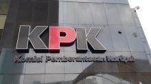 Cegah Gratifikasi, KPK Imbau Instansi Sampaikan Rencana Kerja 2021
