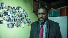 Idris Elba's'Luther' Return Gets December Premiere: Our Wish List