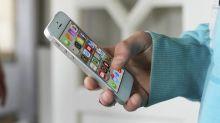 Coronavirus: Avec le confinement, les téléchargements de jeux mobile atteignent des records