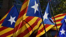 La sombra de Montreal se cierne sobre Cataluña