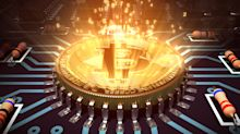 Bitcoin Group: Verbot, wenn Bitcoin und Co die Billion-Dollar-Grenze knacken?