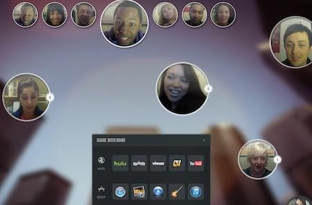 Rabbit video chat beta kicks off