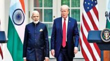 Donald Trump India visit: What's at stake during US President's India trip?