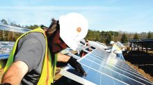 Why new charges, storage restrictions sought by Duke Energy are likely to be controversial among solar players