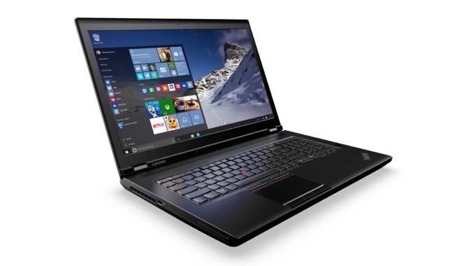 Three Strikes? Noch eine Spyware auf Lenovo-Rechnern gefunden?