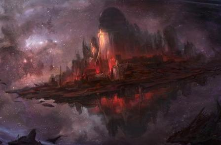 Diablo 3 shares a first look at Pandemonium