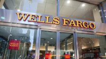 Wells Fargo worker says employment at the bank was more stressful than Gulf war military service