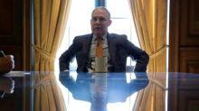 EPA inspector general opens new probe into Pruitt's travels