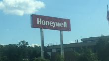 Honeywell International to pay $4 million to clean up polluted Georgia plant site