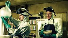 Breaking Bad sequel movie to bring back main character