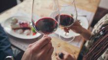 5 mitos sobre el vino ¡develados!