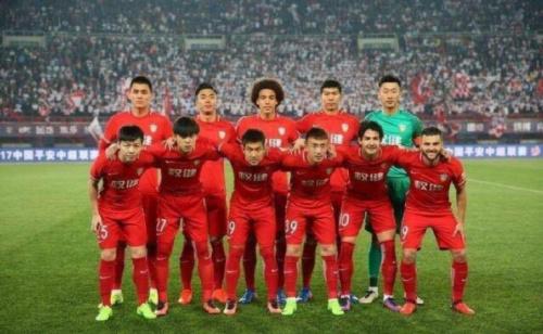 Junior Moraes faz sua estreia e Tianjin Quanjian vence a primeira no Chinês