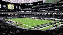 Las Vegas Raiders 2021 NFL schedule leaks: Rumors and latest news ahead of full release