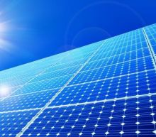 Should You Buy Solar ETF Post Q1 Earnings?