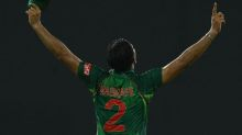 We have to execute our skills well says Mortaza