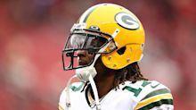 Figures who will shape 2020 NFL season: Davante Adams should be WR1 overall in fantasy