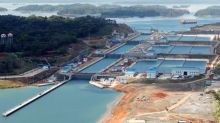 Interview: Panama Canal to carry 30 million T of LNG by 2020 as global demand grows