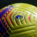 Premier League accounts show impact of virus