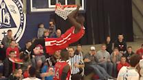 Matur Maker Highlights - Orangevile Prep (Ontario, CAN)