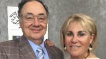 A year later, police still struggling to solve deaths of Honey and Barry Sherman