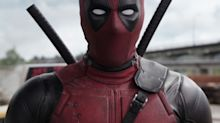 Disney will bring Deadpool to the MCU