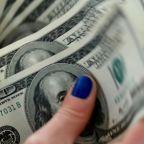 CBO Report Projects 'Unprecedented' Decade of Annual $1 Trillion Deficits
