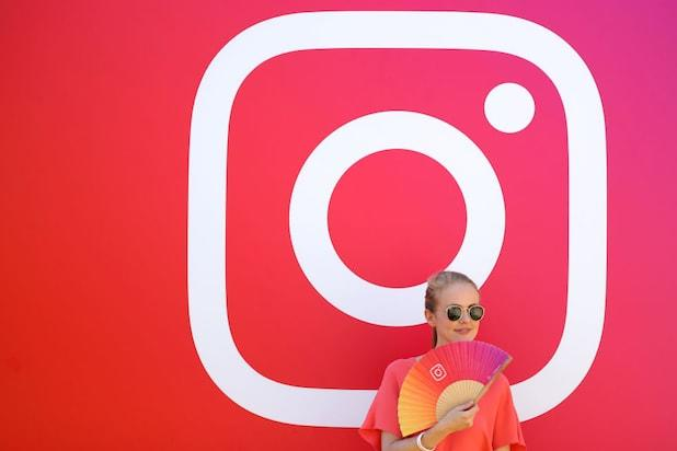 Facebook Studied Instagram's Toxic Effects on Teen Girls, Downplayed Problem to Public (Report)