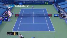 Cincinnati - Murray élimine Zverev