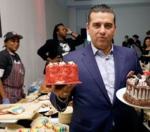 Cake Boss Buddy Valastro's 5th hand surgery was a success, Gigi Hadid likely sighs in relief