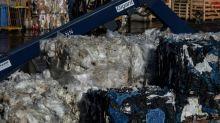 EU-Rechnungsprüfer zweifeln an Erreichbarkeit von EU-Recyclingzielen