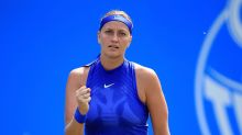 Petra Kvitova vs Ashleigh Barty live streaming: Watch Aegon Classic final live online and on TV
